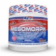 Предтренировочный комплекс MESOMORPH (APS) 25 порций (с геранью!)